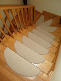 DIY Stair Rugs on sale USA and Canada
