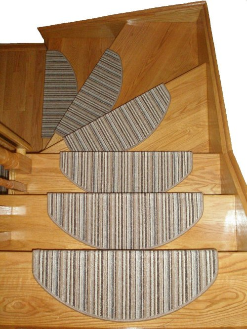 Carpet Runners Rugs USA