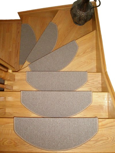 Stair Mats for Pets on sale USA and Canada