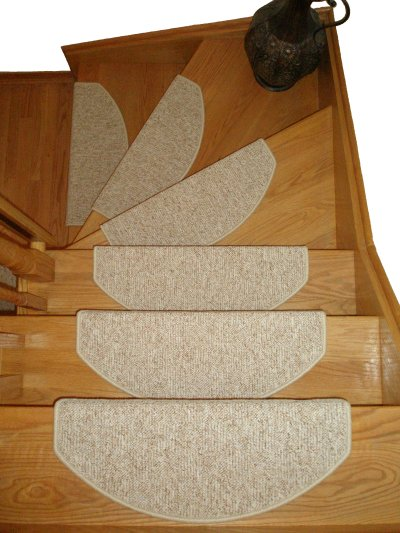 Luxury Stair Rugs High Quality from Europe