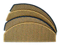 Carpet Stair Mats USA